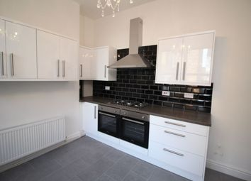 Thumbnail 3 bed property to rent in Hadassah Grove, Aigburth, Liverpool