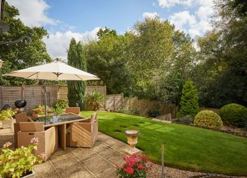 5 bed detached house for sale in Forest Road, Tunbridge Wells TN2