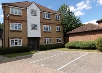 Thumbnail 1 bedroom flat for sale in Redmayne Drive, Chelmsford