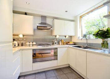 Thumbnail 4 bed property for sale in Effingham Road, Harringay