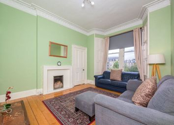 Thumbnail 1 bed flat to rent in Balcarres Street, Morningside