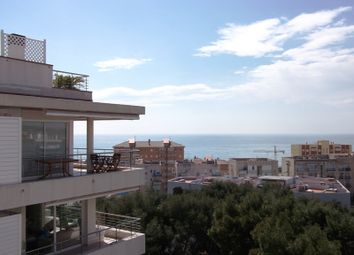 Thumbnail 2 bed apartment for sale in Els Molins - Hospital, Sitges, Barcelona, Catalonia, Spain