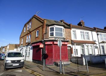 Thumbnail 2 bed flat for sale in Chester Road, Watford, Hertfordshire