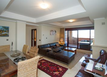 Thumbnail 2 bed apartment for sale in 18494 Mairena, Granada, Spain