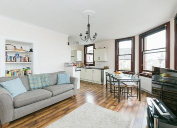 3 bed flat for sale in Annfield, Newhaven, Edinburgh EH6