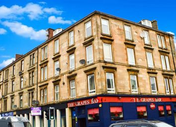 Thumbnail 1 bed flat for sale in Braehead Shopping Centre, Kings Inch Road, Glasgow