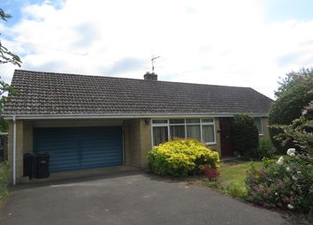 Thumbnail 3 bed bungalow to rent in Manor Park, Great Somerford, Chippenham