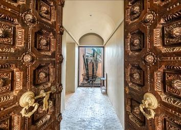 Thumbnail 6 bed property for sale in Marrakesh, Morocco