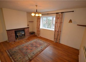 Thumbnail 3 bed semi-detached house to rent in Southwood Drive, Coombe Dingle, Bristol