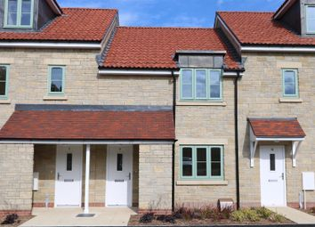 Thumbnail 2 bedroom property for sale in Herbert Gardens, Farmborough, Bath