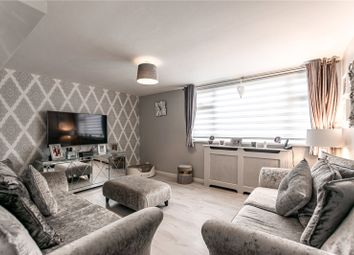 2 bed maisonette for sale in Hermitage Road, London SE19