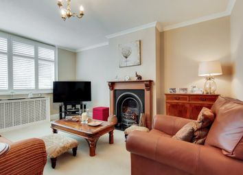 3 bed terraced house for sale in Grange Road, South Croydon, Surrey CR2