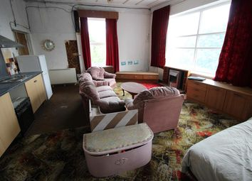Thumbnail 1 bed flat to rent in Westmorland Road, Elswick, Newcastle Upon Tyne
