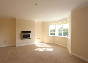 Thumbnail 2 bed flat to rent in Swain Court, Middleton St. George, Darlington