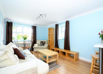 Thumbnail 2 bedroom maisonette to rent in Mays Lane, Barnet