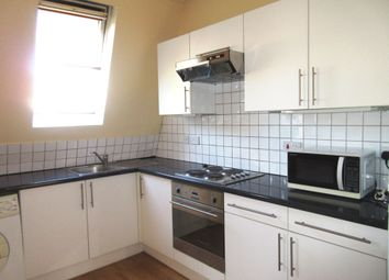 Thumbnail 1 bed flat to rent in Whitehall Park, London