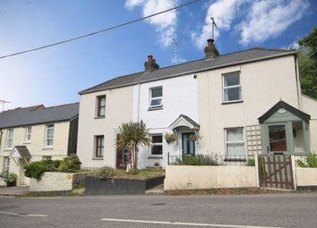 Thumbnail 2 bed terraced house for sale in Lemon Hill, Mylor Bridge, Falmouth