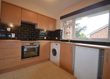 Thumbnail 2 bed flat to rent in Liebenrood Road, Prospect Park