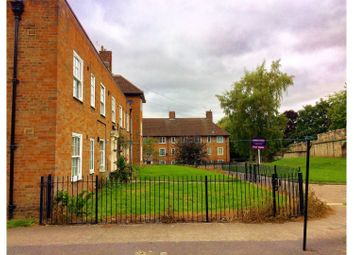 Thumbnail 2 bed flat for sale in St. Margarets Terrace, York