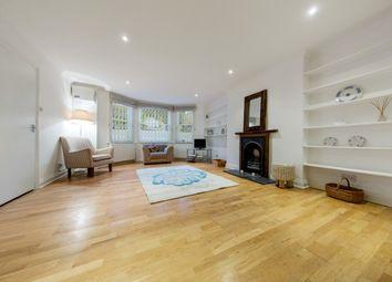 Thumbnail 2 bed flat to rent in Saint Saviours Road, Brixton, London