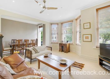 Thumbnail 2 bed flat for sale in Wymering Mansions, Maida Vale