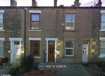 Thumbnail 3 bed terraced house to rent in Lorne Street, Mossley, Ashton-Under-Lyne