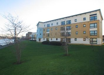 Thumbnail 1 bed flat to rent in Mavisbank Gardens, Glasgow, Lanarkshire