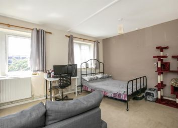 Thumbnail 1 bed flat for sale in Haymerle Road, Peckham