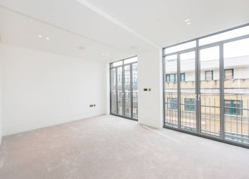 3 bed flat for sale in John Adam Street, Charing Cross, London WC2N
