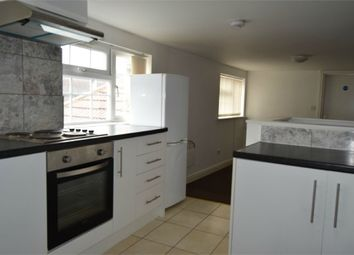 Thumbnail 1 bed flat to rent in 1-3 Kingsley Road, Hounslow, Greater London
