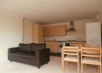 Thumbnail 2 bed flat to rent in Icon House, Reading Town Centre