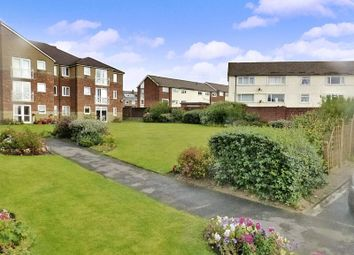 2 bed flat for sale in Lemon Tree Court, Lytham St. Annes FY8