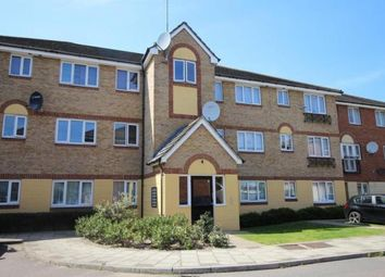 Thumbnail 2 bed detached house to rent in Leopold Road, Edmonton