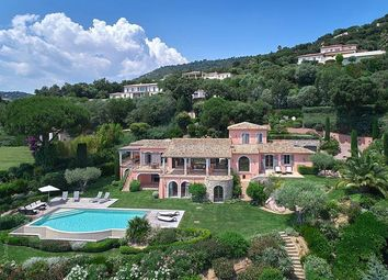 Thumbnail 5 bed property for sale in Closed Estate, Grimaud, Provence-Alpes-Côte D'azur, France