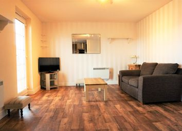Thumbnail 1 bed flat for sale in Guernsey Avenue, Chorley