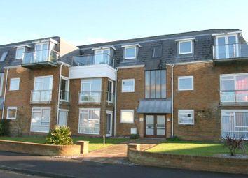 Thumbnail 2 bed flat to rent in Hendon Avenue, Rustington, Littlehampton