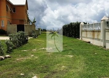 Thumbnail Land for sale in Bottom Bay, St. Philip, South East Coast, St. Philip