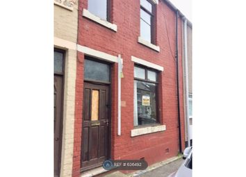 Thumbnail 3 bed terraced house to rent in Station Road East, Trimdon Station