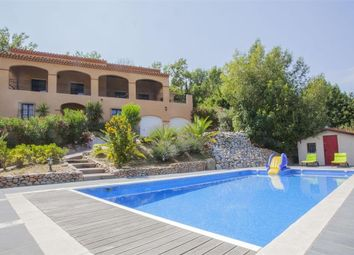 Thumbnail 4 bed property for sale in Prades, Languedoc-Roussillon, 66500, France