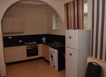 1 bed property to rent in Marsh Vale, Hyde Park, Leeds LS6