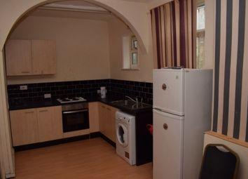 Thumbnail 1 bedroom property to rent in Marsh Vale, Hyde Park, Leeds