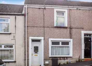 Thumbnail 3 bed property to rent in Beaconsfield Street, Cadoxton, Neath