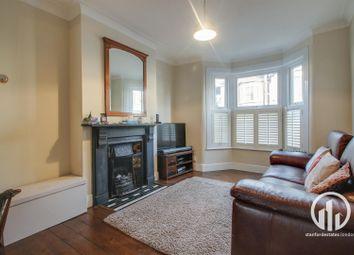 4 bed property for sale in Longhurst Road, London SE13