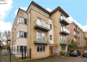 Thumbnail 2 bed duplex to rent in Upper Richmond Road, West Putney