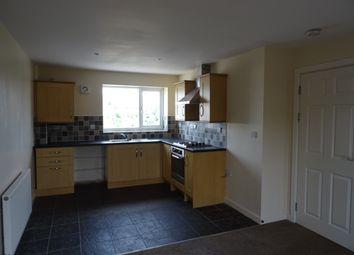 Thumbnail 2 bed flat to rent in Manorfields, Kimberworth, Rotherham