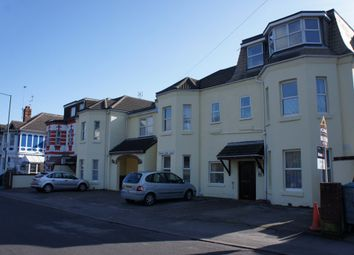 Thumbnail Studio to rent in Charles Taylor Court, 40/44 Frances Road, Bournemouth