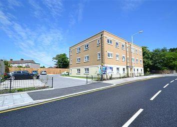 Thumbnail 2 bed flat to rent in Cranbrook Road, Gants Hill, Gants Hill