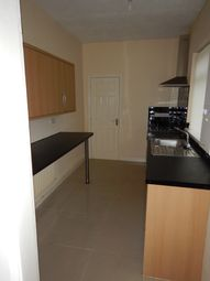 Thumbnail 3 bed cottage to rent in Grosvenor Street, Southwick, Sunderland