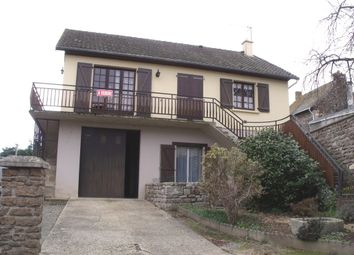 Thumbnail 2 bed detached house for sale in Neuilly Le Vendin, Neuilly-Le-Vendin, Couptrain, Mayenne Department, Loire, France