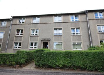 Thumbnail 1 bed flat to rent in Main Street, Rutherglen, Glasgow